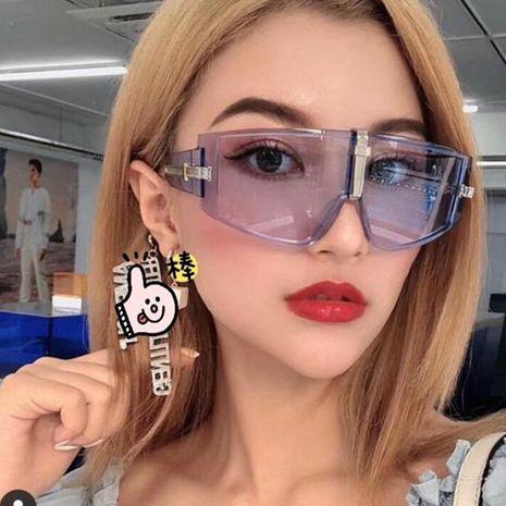 new fashion hip hop sunglasses NHKD266922's discount tags