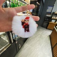 NHDI1170316-Christmas-Reindeer-Prince-Golden-single-circle