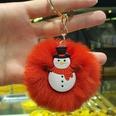 NHDI1170293-Christmas-snow-treasure-Golden-single-circle