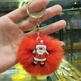 NHDI1170298-Santa-Claus-Golden-single-circle