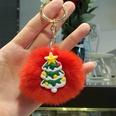 NHDI1170299-Christmas-tree-Golden-single-circle