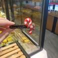 NHDI1170302-Christmas-cane-(opp-bag-in-bulk)