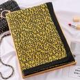 NHGD1230469-Small-leopard-print-yellow-18090