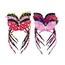 bow  cartoon  headband  NHNU280608