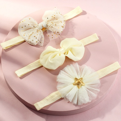 neue Baby-Haarbänder NHNU280612's discount tags