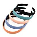 Korean candy color headband  NHCL280643