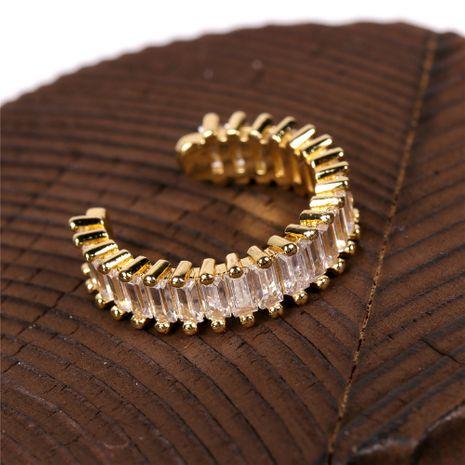 bague fantaisie zircon diamant hip-hop NHPY280885's discount tags
