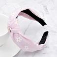 NHCL1248256-Pink