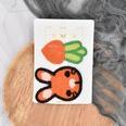 NHCL1248354-Orange-Bunny