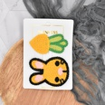 NHCL1248355-Yellow-rabbit