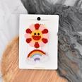 NHCL1248362-Sunflower-Rainbow