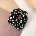 NHOF1249584-6-Polka-dot-hair-ring-black