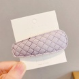 NHNA1249887-8hairpin-lavender