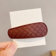 NHNA1249888-9hairpin-chocolate-color