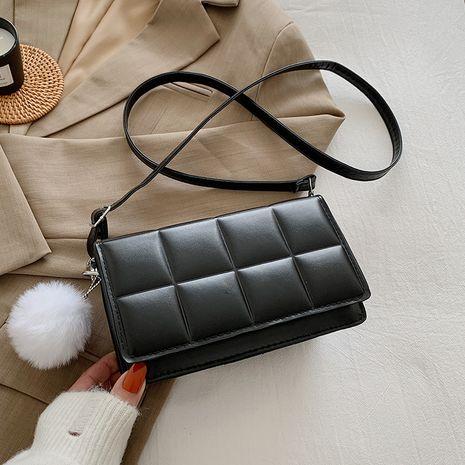 nuevo bolso de hombro todo fósforo NHRU281332's discount tags