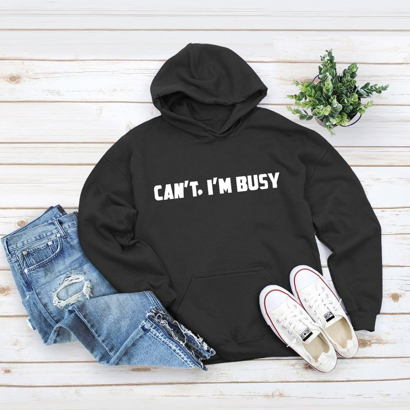 autumn and winter popular letter printed hooded sweater NHSN281618