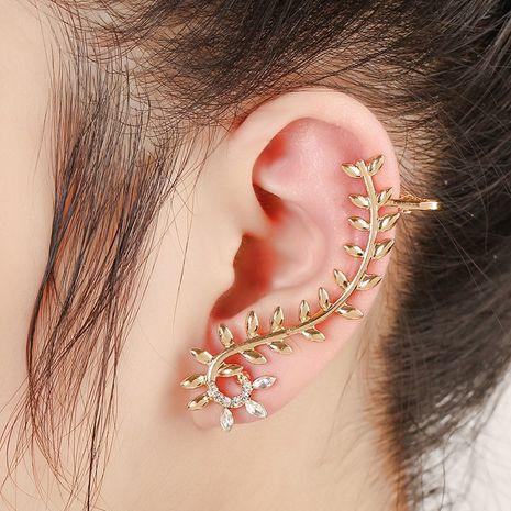 clip d'os d'oreille de mode créatif NHYE281822's discount tags