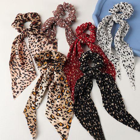 neue geknotete Haarsträhnen mit Schlangenmuster NHAU282124's discount tags