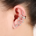 NHYE1255511-Left-ear-silver