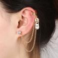 NHYE1255520-Left-ear-gold