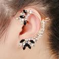 NHYE1255629-Left-ear-gold