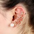 NHYE1255603-Left-ear-gold