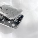 Apple 12mini 11promax mobile phone case for iphone XR 8plus se2 NHFI282353