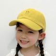 NHCM1261022-yellow.-One-size