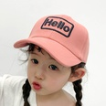 NHCM1260998-Pink-One-size