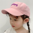 NHCM1261018-Pink-One-size