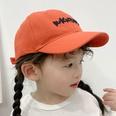 NHCM1261020-Orange-One-size