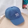 NHCM1261055-Denim-Blue-One-size