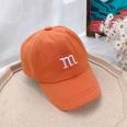 NHCM1261056-Orange-One-size