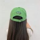 Childrens mesh M baseball cap  NHCM282510