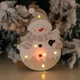 NHMV1264677-snowman