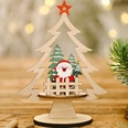 NHHB1264772-Wooden-DIY-Christmas-tree-ornaments-for-the-elde
