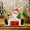 NHHB1264876-Wooden-DIY-calendar-ornaments-for-the-elderly