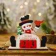 NHHB1264877-Wooden-DIY-calendar-decoration-snowman