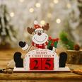 NHHB1264878-Wooden-DIY-calendar-decoration-elk