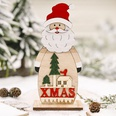 NHHB1264873-Christmas-XMAS-wooden-ornaments-for-the-elderly