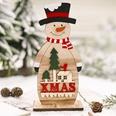 NHHB1264874-Christmas-XMAS-wooden-decoration-snowman