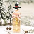 NHHB1264887-box-with-light-ornaments-snowman