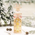 NHHB1264888-Christmas-XMAS-wooden-box-with-lights-ornaments-