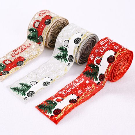creative new Christmas decoration supplies  NHHB282663's discount tags