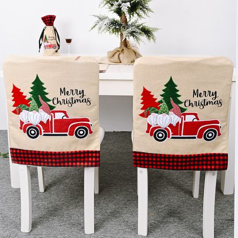 supplies forest elderly car chair cover  NHHB282699's discount tags