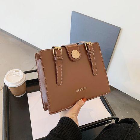 new trendy fashion  shoulder bag NHRU282723's discount tags
