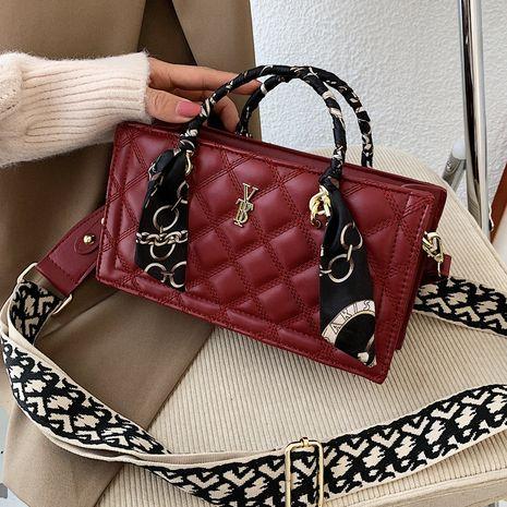 new  fashion all-match diamond bag  NHLH282747's discount tags