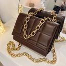 new  fashion  texture retro handbag NHLH282780
