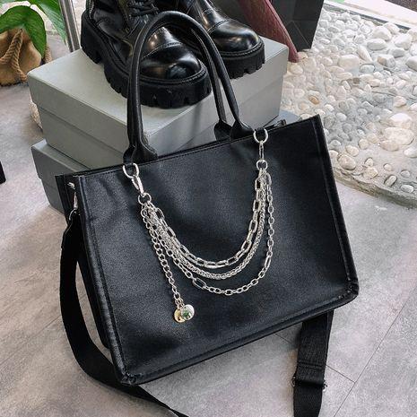 new fashion large capacity  handbags NHLH282846's discount tags