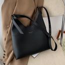 fashion simple  messenger shoulder bag NHLH282880